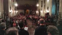 Concerto_mereto