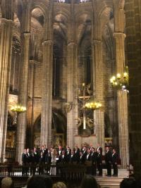 Barcellona 2016-3