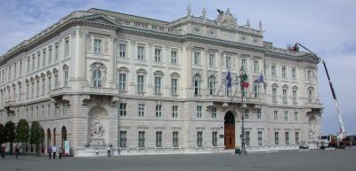 Trieste_Palazzo_del_Lloyd_Triestino