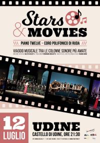 70X100_Stars_Movies
