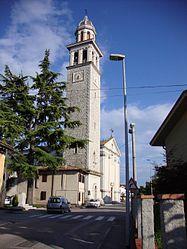 Campanile_San_Pier_Isonzo