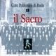 Disco_sacro
