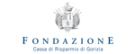 Fondazione Carigo
