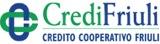 Credifriuli - credito cooperativo Friuli